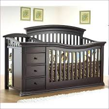 Convertible Cribs With Storage Eco Friendly Cribs Babies R Us Convertible Crib