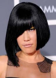 black weave bob hairstyles layered weave styles black quick weave