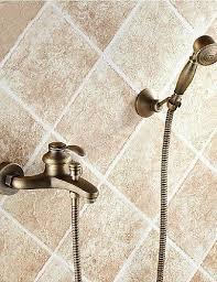 Bathtub Faucet Sets 53 Best Home Bathroom Showers U0026 Baths Images On Pinterest