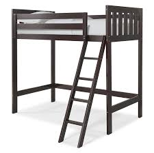 Ikea Bunk Beds Sydney Loft Beds Pictures Nz Ideas College Toddler For