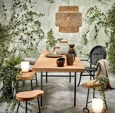 Esszimmer Einrichten Ideen Nauhuri Com Esszimmer Einrichten Ikea Neuesten Design