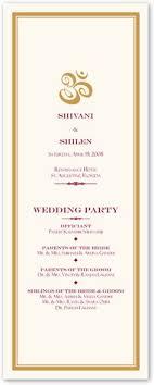 wedding program wording sles printable catholic program template gray antique lace diy order