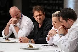 cuisine m6 top chef m6 cuisine astuce de chef inspirational top chef 2014 le 20 janvier