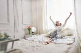 chambre a coucher blanc aménager une chambre la chambre à coucher de jen chu