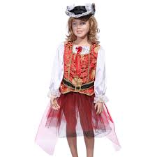 child halloween costumes uk childs kids halloween costume boys girls pirate zombie fancy dress