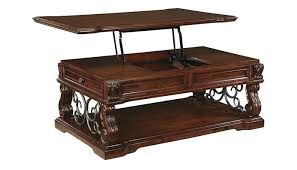 rectangle lift top coffee table living room oak lift top coffee table storage ottoman with lift top