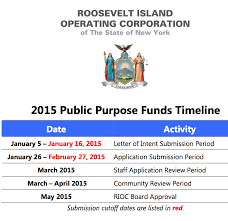 American Funds Letter Of Intent by Roosevelt Islander Online 1 11 15 1 18 15