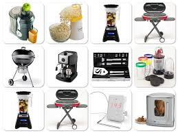 cooking gifts reviews of top 10 father s day cooking gifts boolpool beta