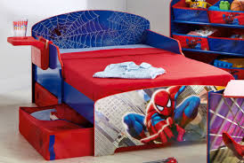 bedding set beautiful toddler bedroom themes amazing modern bedding set beautiful toddler bedroom themes amazing modern toddler bedding full image for toddler bedroom
