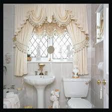 gardine badezimmer bad gardinen modern marcusredden