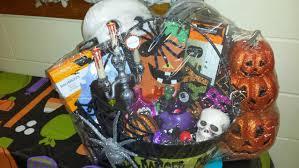 halloween baskets minecraft costume creative tracks