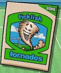 dirt yards backyard sports wiki fandom powered by wikia backyard