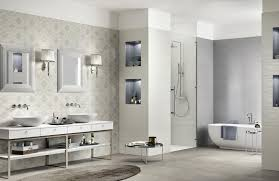 wallpaper collection elegatint tiles for walls and bathrooms ragno wallpaper ceramic tiles ragno 6080