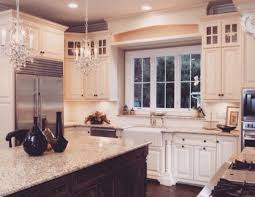 kitchen infatuate kitchen cabinets painted navajo white
