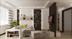 wohnzimmer modern einrichten wohnzimmer modern einrichten schwarz weiß indirekte beleuchtung