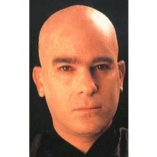professional bald cap woochie bald cap buycostumes