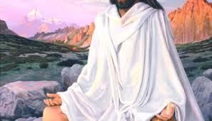 imagenes variadas de jesus la vida de buda el centinela