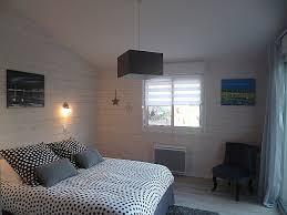 chambres d hotes aubagne chambre d hote aubagne best of meilleur chambres d hotes marseille