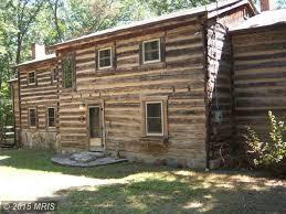 West Virginia travel log images Bedroom wildcat barns log cabins rent to own custom built cabin jpg