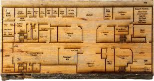 Floor Plan Of Classroom by Floor Plan