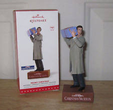 hallmark vacation ornaments ebay