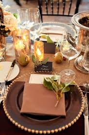 Thanksgiving Table Settings by 161 Best Thanksgiving Images On Pinterest Holiday Ideas