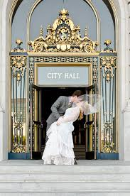 san francisco city wedding photographer california wedding photographer jsl pictures jsl pictures san