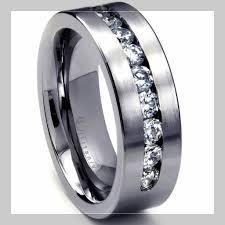 titanium wedding rings philippines wedding ring titanium wedding rings warren titanium