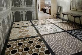 mosaic tile designs tiles stunning mosaic tile floor entry mosaic tile floor entry