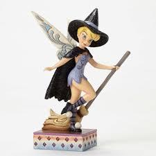res halloween halloween images u2013 tinkerbell u2013 halloween wizard
