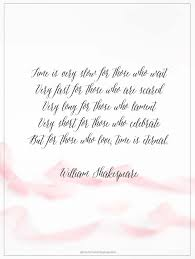 wedding day quotes that will make you feel the