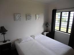 Queen Bed Frames For Sale In Cairns Floriana Villas Cairns Australia Booking Com