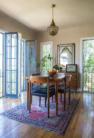 Mid Century Dining Table And Chairs Best 25 Midcentury Dining Sets Ideas On Pinterest Mid Century