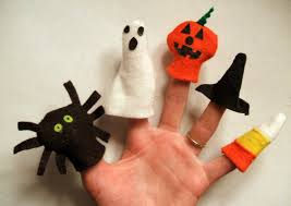 50 easy halloween crafts best diy halloween craft ideas for