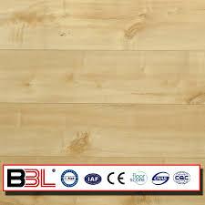 Swiftlock Antique Oak Laminate Flooring Master Designs Laminate Flooring Master Designs Laminate Flooring