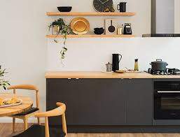 How To Plan A Kitchen Cabinet Layout Kitchen Planner Diy Advice From Bunnings Bunnings Warehouse