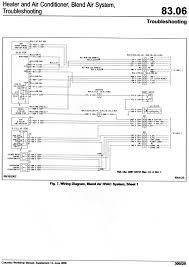 2010 freightliner wiring diagram 2010 free wiring diagrams
