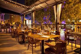 The Breslin Bar Grill Southbank Vic by Shangri La Hotel Jakarta Lifestyleasia Dreams Pinterest