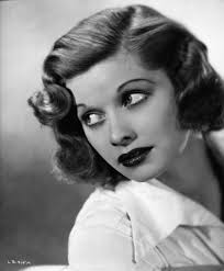 pictures of lucille ball summer under the stars blogathon lucille ball backlots