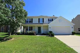 four bedroom houses for rent 11727 pawleys ct 4 bedroom 2 1 2 bath house for rent in lawrence