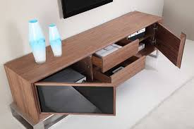 Extra Long Computer Desk Extra Long Modern White Tv Stand Bm 36 Tv Stands