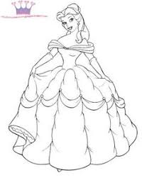 princess coloring pages rapunzel coloring pages disney