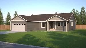 Rambler Home Designs Anelticom - Rambler home designs