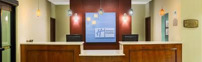 Comfort Suites Surprise Az Holiday Inn Express U0026 Suites Surprise Hotel By Ihg