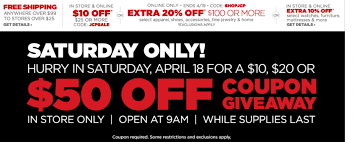 jcpenney hair salon prices 2015 jcp coupon code 10 off buca di beppo coupon