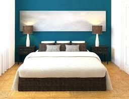 d馗orer une chambre adulte decorer chambre adulte deco chambre adulte gris et blanc deco