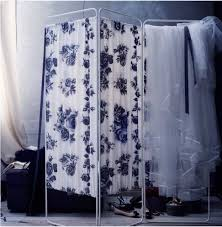 Diy Room Divider Curtain 20 Diy Room Dividers To Help Utilize Every Inch Of Your Home