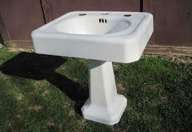 American Standard Cast Iron Kitchen Sink Kitchen Ideas - American standard cast iron kitchen sinks