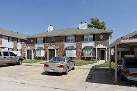 apartments for rent mustang ok tree rentals mustang ok apartments com