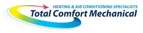 Total Comfort Hvac Total Comfort Mechanical Heating And Air Hvac Affiliations Ma